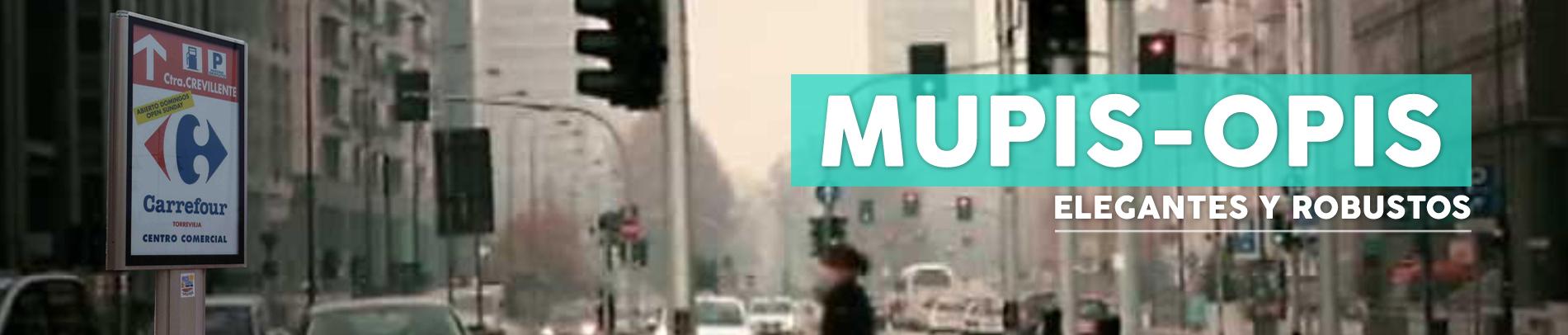 4banner_mupi-opi