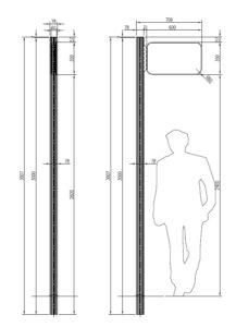 poste-modelo-london-plano