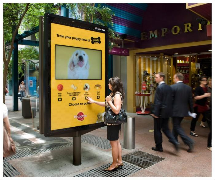 Formato-publicidad-exterior-pantalla-digital-mediagenia-e1447062925245
