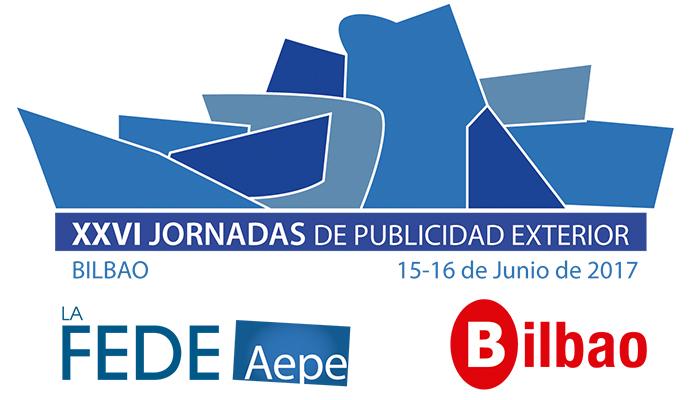 La publicidad exterior protagonista de las Jornadas de la FEDE-Aepe