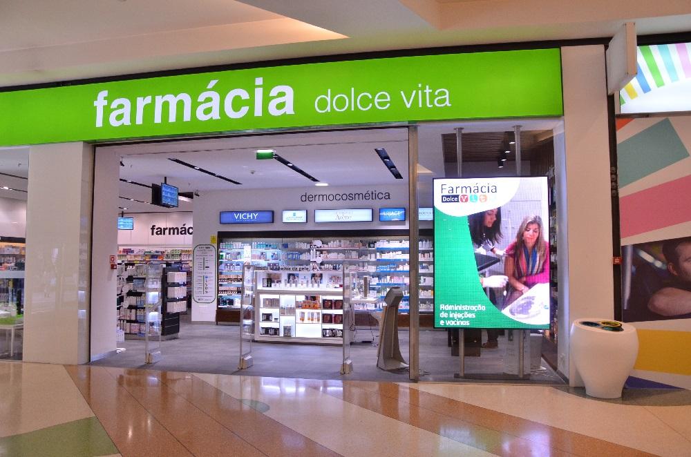 PANTALLA-FARMACIA