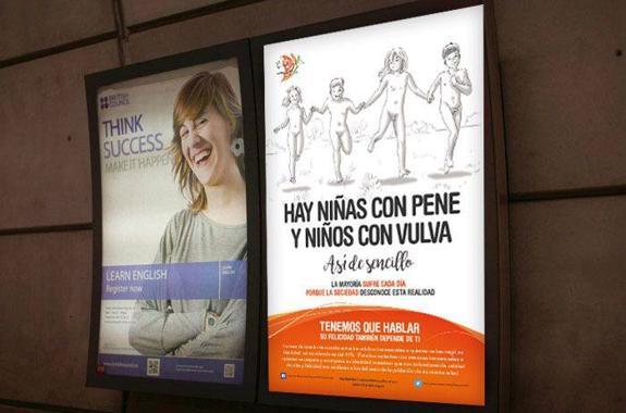 ninos-transexuales_xoptimizadax-k1HG-U211214324583m8G-575x380@El Correo