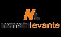 nemain-levante-logo