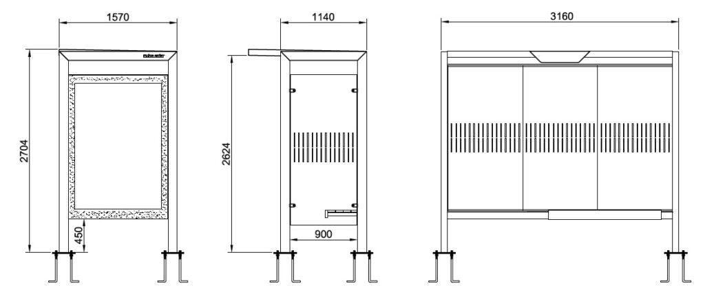 Marquesina-Cube-Solar-medidas
