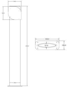 poste-infobus-elipse-plano