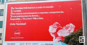 Coca-Cola-envía-mensaje-subliminal-a-Pepsi-en-su-nuevo-saludo-navideño