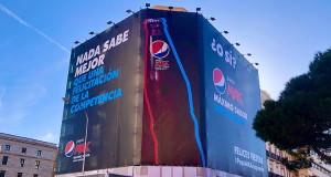 Pepsi-responde-felicitación-de-navidad-Coca-Cola-03